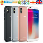 Cheap 1+16gb Android Smartphone Dual Sim Factory Unlocked Mobile Phone 5.3 Inch