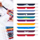 Animals Panda Gel Pens Colorful Gel Ink Pen Office School Student Stationery