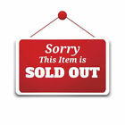 Smart Cat Toys Interactive Ball Catnip Cat Training Toy Pet Playing Ball NEW