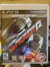🔥Sony PS3 GAMES LOT - ✩PICK & CHOOSE!✩ (Updated 8/31/21)
