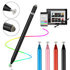 NEW Touch Screen Pen Stylus Universal For iPhone iPad Samsung Tablet Phone PC US