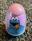 Vintage Weeble Wobbles 1970s Hasbro Disney Muppets Sesame Street - You Pick!