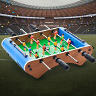 Table Football Table Games Table Foot Games Suitable for Family Friend Games