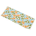 High Quality Waterproof Diaper Changing Mat Baby Urine Diaper Changing Pad HOT