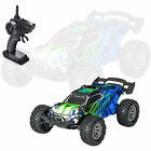 RC Trucks Car 1:32 2.4G 2WD High Speed Remote Control Racing Car Off Road Buggy