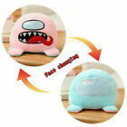 Double Side Reversible Plush Stuffed Toy Plush Doll  TV & Movie Character Toy US