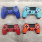 For PS4 Controller DUALSHOCK 4 Wireless Remote For PlayStation 4 [PICK COLOR]