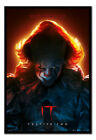 Framed+IT+Chapter+Two+Come+Back+And+Play+Poster