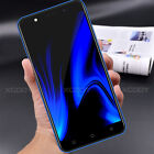 Factory Android Smartphone Cheap Unlocked Dual Sim Quad Core Mobile Phone 2021