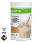 HERBALIFE Formula 1 Healthy Meal Nutritional Shake - All Flavors
