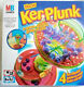 Kerplunk 2004 Classic Family Fun Skill Action Game Toy Hasbro MB Games