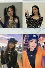 [ Brave Girls - After We Ride ] 5th Repackage Mini Album 100% PHOTOCARD