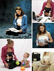 MEDELA HANDS FREE PUMPING BRA BUSTIER Easy Expression NEW