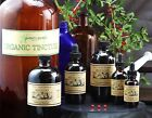 SKULLCAP Tincture LIQUID EXTRACT ORGANIC anxiety melatonin nerve sedative tonic