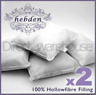 PACK OF 2 - Cushion Pad SUPER SOFT FILLING-DW