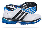 adidas Adizero Aegis 2 Womens Running Trainers / Shoes G41434 - All Sizes