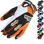 WULF STRATOS OFF ROAD MX ENDURO DIRT QUAD ATV BIKE WULFSPORT MOTOCROSS GLOVES