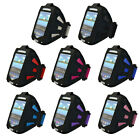 New Adjustable Sport Armband Phone Holder Cover Fit Samsung Galaxy S3 Mini I8190