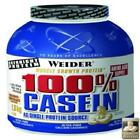 Weider Day 27,17€/kg and Night Casein 1800g Dose Protein Eiweiß Whey Molke Gluta