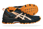 Asics Gel Trail Lahar 4 Mens Running Trainers / Shoes - 1691 - See Sizes