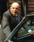 Savalas, Telly [Kojak] (52027) 8x10 Photo