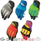FLY RACING 2014 F-16 MX MTB ENDURO CYCLE MOUNTAINBIKE OFF ROAD MOTOCROSS GLOVES