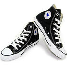 CONVERSE CHUCK TAYLOR AS CORE HI Black M9160 All Star Sneakers Men / Women