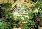 New Winter Garden 8 Sheet Garden Wall Mural Giant Wall Mural