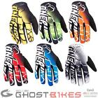 ONEAL 2014 MATRIX OFF ROAD DIRT BIKE RACING QUAD ENDURO MTB MX MOTOCROSS GLOVES