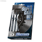 Harrows Supergrip Darts - Available in 21g - 25g