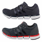 Trainers ADIDAS CC Chill Climacool Jogging Running Shoes Sports Unisex UK 6.5-12