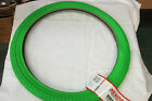 KENDA KONTACT FREESTYLE BMX BIKE 20X1.95 BICYCLE TIRE. MULTIPLE COLORS AVAILABLE