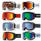Smith Scope Pro Goggle Skibrille Snowboardbrille Schneebrille Brille