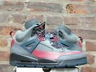 3807924792694040 1 Air Jordan Winterized Spizike Boot   Holiday 2009 Releases