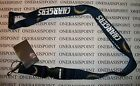 NFL LANYARD BREAKAWAY CLIP KEYCHAIN OFFICIALLY LICENSED NECK STRAP YOU PICK TEAM