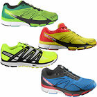 Salomon X-Scream Running Schuhe Herren Laufschuhe Jogging Outdoor