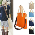 New Women Fashion Handbag Ladies Cross Body Shoulder Bag Messenger Bag Satchel