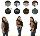 New BECO Soleil Baby Carrier with Hood ~ from Authorized Retailer SALE!