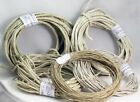 Strong 100% Pure HEMP Cord- Twine  - Loose lengths - 2MM-3MM -4MM         Crafts