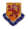 More images of Scotland Red Lion Rampant Large Crest Pin Badge