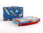 2014 New Picnic Blanket Beach Camping Travel Rug Waterproof Crawling Mat TOP MRY