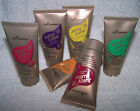 Water Based Flavoured Lubes by Ann Summers / 6 Flavoures Choice / 30 ml each