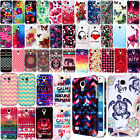 For Samsung Galaxy S4 mini I9190 Art Design PATTERN HARD Case Back Cover Phone