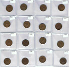 King George VI Farthing 1937 - 1952 Discounts up to 80% available READ DESCRIPTI
