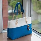 New Fashion Lady Handbag Shoulder Bags Tote Purses Leather Women Messenger Hobo