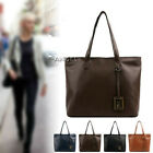 New Korean Fashion Women Handbag Ladies Messenger Bag Shoulder Tote Bag Satchel