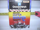 Matchbox 1 64 Scale Super Trucks Skinner Remax Total Gant Sears Bliss Sprague MP