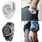 New Fashion Men's Ladies' Elegant Watches Wrist Watch Quartz