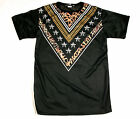 KONFLIC ALL STAR CHEETAH JERSEY PRINT T SHIRT  SUBLIMATED SUMMER URBAN MENS WEAR