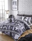 Marilyn Monroe Audrey Hepburn Duvet Quilt Cover Bedding Bed Set Bedlinen Movie